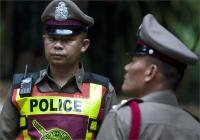 नववर्ष की पार्टी में  अपने बच्चों सहित परिवार के 6 सदस्यों को मार दी गोली