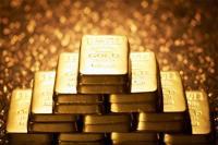 सोना 30 रुपए चमका, चांदी 100 रुपए महंगी