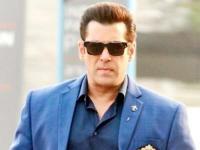 इस खास मकसद के लिए शिमला आएंगे बॉलीवुड अभिनेता सलमान खान, पढ़ें खबर
