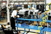 देश के विनिर्माण क्षेत्र की वृद्धि दिसंबर में हल्की पड़ी