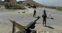 अफगानिस्तान में इतावली सलाहकार पर जानलेवा हमला
