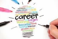 लीक से हट कर बनाना चाहते है अपना करियर तो फूड न्यूट्रिशनिस्ट है बेहतर विकल्प