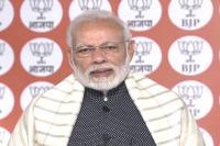 PM मोदी का दावा, आंध्र प्रदेश के लिए किए अनेकों काम
