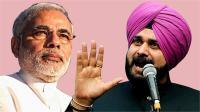 करतारपुर कॉरीडोर को लेकर पंजाब सरकार केंद्र को जल्द भेजेगी डी.पी.आर. : सिद्धू
