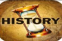 आज का इतिहास: अमेरिका और रूस परमाणु हथियार भंडार को आधा करने पर सहमत