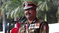 आतंकरोधी अभियान में किसी सुरक्षाकर्मी या आतंकी की मौत होना खुशी की बात नहीं होती: डीजीपी