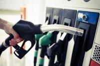 7-8 रुपए सस्ता हो सकता है पेट्रोल!