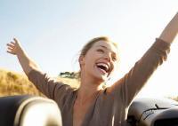 अध्धयन में खुलासाः ऑनलाइन जोशीले वीडियो देखने से  रह सकते हैं खुश