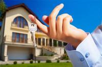 अप्रैल-जून में 33 शहरों में मकान 22% महंगे हुए: NHB