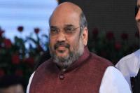 पश्चिम बंगाल में BJP की रथ यात्रा होगी या नहीं, सुप्रीम कोर्ट 7 जनवरी को करेगा सुनवाई