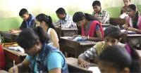 UPSC ''हिंदी मीडियम'' उम्मीदवारों की संख्या में भारी गिरावट, केवल 8 हुए पास