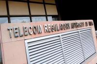 92 लाख लोगों ने छोड़ा एयरटेल-वोडाफोन का साथ: TRAI