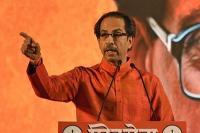 शिवसेना का तीखा हमला, पूछा- BJP सरकार के शासन में नहीं तो कब बनेगा राम मंदिर