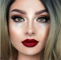 2019 में ना करें 2018 की ये Makeup Mistakes, मिलेगी ग्लोइंग स्किन
