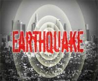 चीन में भूकंप के जोरदार झटके