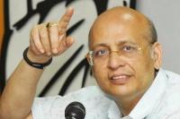 प्रधानमंत्री राफेल की हर परीक्षा में फेल हुए: कांग्रेस
