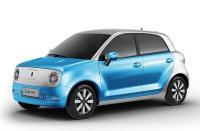 चीन में बनाई गई सबसे सस्ती छोटी इलैक्ट्रिक कार, एक चार्ज में तय करेगी 312 km का सफर