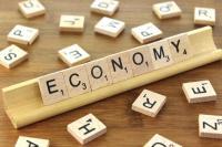 देश की अर्थव्यवस्था को बड़ा झटका, 14 सालों के निचले स्तर पर नया घरेलू निवेश