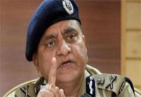 उत्तर प्रदेश में अपराधिक वारदातों में आई कमी: ओपी सिंह