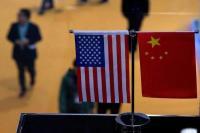 चीन की यात्रा करने वालों को अमेरिका की चेतावनी, कहा- अति सतर्कता बरतें