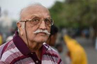 रेमंड विवादः जानिए कौन है बेटे को अरबों की संपत्ति देकर पछताने वाले विजयपत सिंघानिया