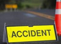 चंबा में दो अलग-अलग हादसों में 4 लोगों को मिली दर्दनाक मौत