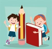 नर्सरी दाखिला: निजी स्कूलों में दाखिले की राह कठिन