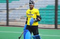 सीनियर राष्ट्रीय हाॅकी चैम्पियनशिप में तमिलनाडु के लिए खेलेंगे श्रीजेश