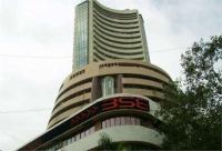 हरे निशान पर बंद हुआ शेयर बाजार, सेंसेक्स 181 और निफ्टी 10,727 अंक मजबूत