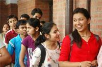बिहार बोर्ड: पैटर्न में हुआ बड़ा बदलाव, विद्यार्थियों को होगाफायदा