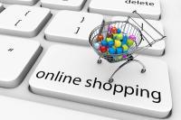 ऑनलाइन शॉपिंग में देना होगा आधार नंबर, मंगवा सकेंगे सिर्फ 5000 रुपए का 'सामान'