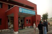 नवोदय विद्यालय में आत्महत्याएं : आत्महत्या के कारणों का पता लगाने केलिएएचआरडी मंत्रालय ने गठित किया पैनल