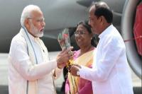 PM मोदी का ओडिशा-झारखंड दौरा आज (पढें 5 जनवरी की खास खबरें)