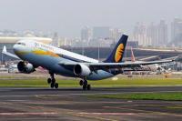 'सिर्फ 1 रुपए' की लड़ाई में बर्बाद हो गई जैट एयरवेज''