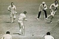 आज के दिन आस्ट्रेलिया और इंग्लैंड के बीच खेला गया था पहला एकदिवसीय मैच