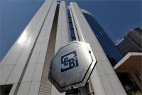 डेरिवेटिव श्रेणी में कारोबार को लेकर शेयर बाजारों को दे अतिरिक्त जानकारियां : SEBI
