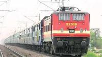 JOB ALERT: रेलवे में बंपर नौकरियां, 13 हजार से अधिक पदों पर निकली भर्तियां