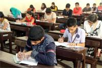 'नेट परीक्षा-2020 परीक्षा कम्प्यूटर आधारित होगी'