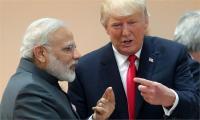 भारत-अमेरिका के बीच 2+2 वार्ता अगले सप्ताह,हिंद प्रशांत मुद्दे पर होगी खास चर्चा