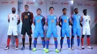 थाईलैंड के खिलाफ विजयी शुरुआत करने उतरेगी भारतीय फुटबॉल टीम