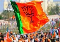 भाजपा विधायक ने मुख्यमंत्री को लिखा पत्र, अफसरों पर लगाए भ्रष्टाचार के आरोप