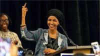 मुस्लिम महिला ने अमेरिकी सदन में तोड़ी 180 साल पुरानी परंपरा, रचा नया इतिहास