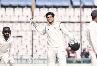 ''जूनियर युवराज'' ने ठोका टीम इंडिया में एंट्री का दावा, 8 मैचों में बना चुका है 990 रन