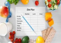 2019 बेस्ट डाइटः  आहार में जरूर खाएं ये 7 Superfoods