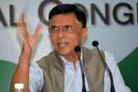 सीतारमण ने राफेल पर संसद में बोला झूठ : कांग्रेस