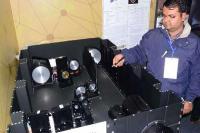 सूर्य की बची उम्र बताएगा यह उपकरण, ISRO अगले साल भेजेगा स्पेस में