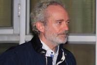 VVIP हेलीकॉप्टर घोटाला: न्यायिक हिरासत में भेजा गया क्रिश्चियन मिशेल
