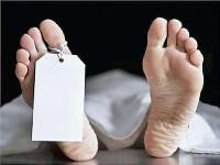 4 बच्चों की मां की पुरानी दवाई खाने से मौत