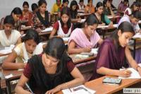 UGC NET 2018: रिजल्ट घोषित , ऐसे करें चैक