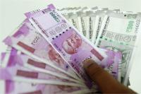 FPI ने बीते साल भारतीय पूंजी बाजारों से 83,000 करोड़ रुपए निकाले